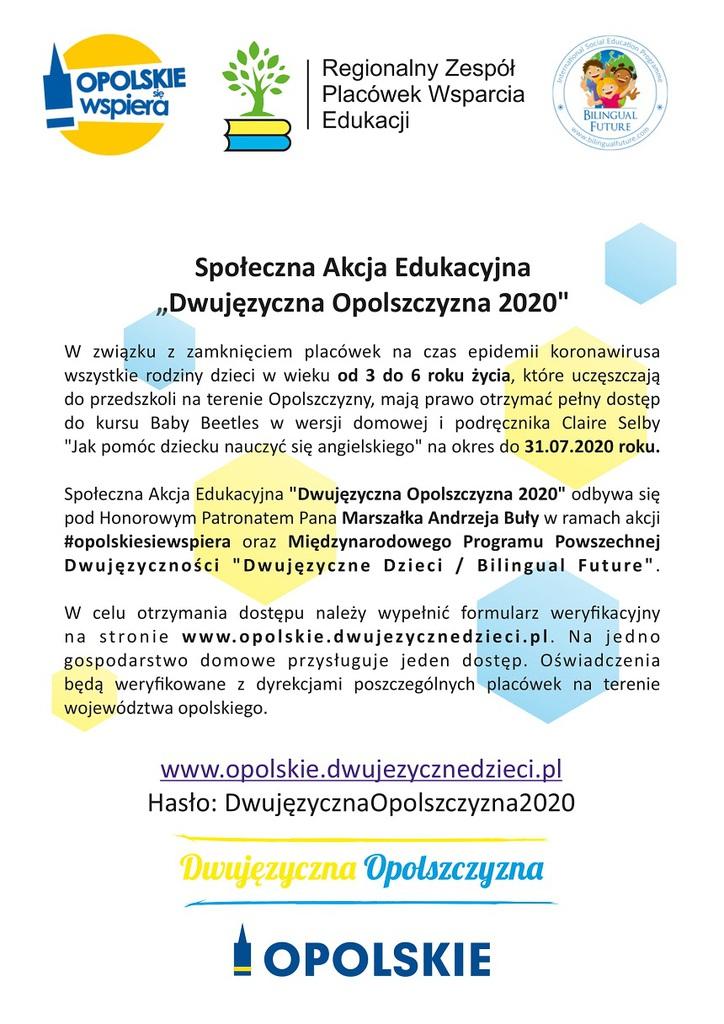 Akcja Edukacyjna Dwujęzyczna Opolszczyzna 2020-1.jpeg