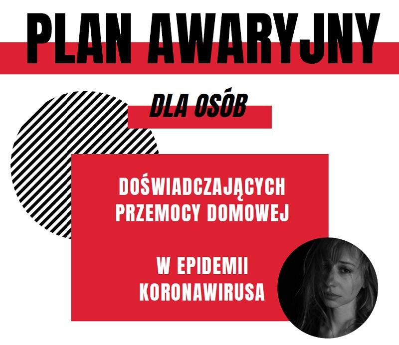 plan_awaryjny_800x700.jpeg