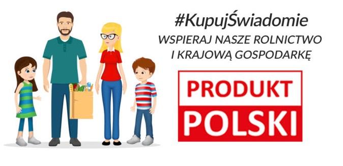kupuj_swiadomie_produkt_polski_2020.jpeg