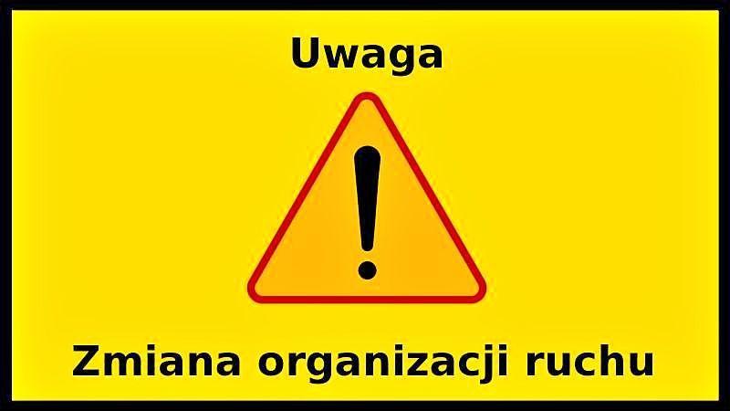 zmiana_organizacji_ruchu.jpeg