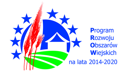 PROW logo.png