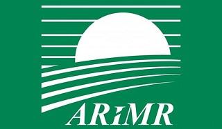 arimr-logo320x180.jpeg