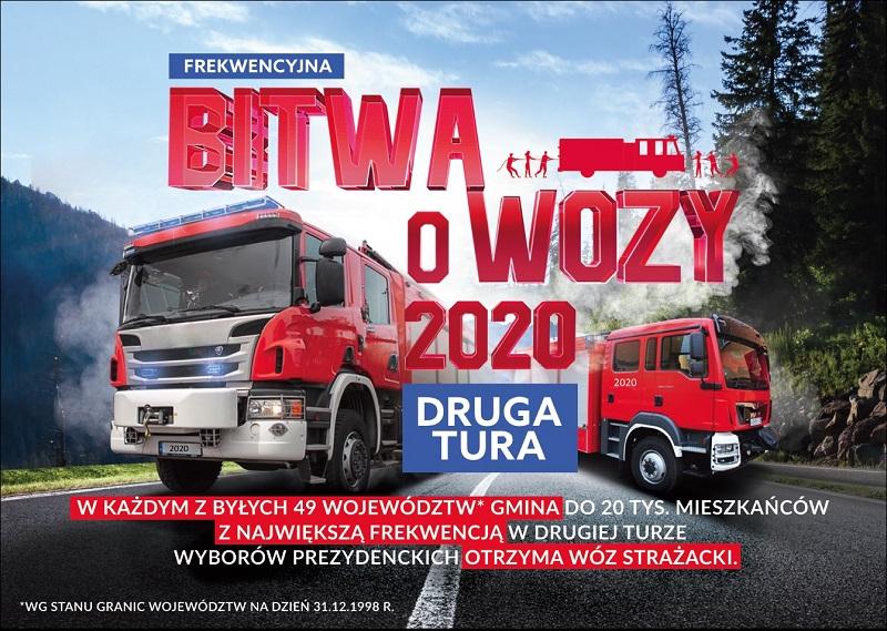 Bitwa-o-wozy-2.jpeg