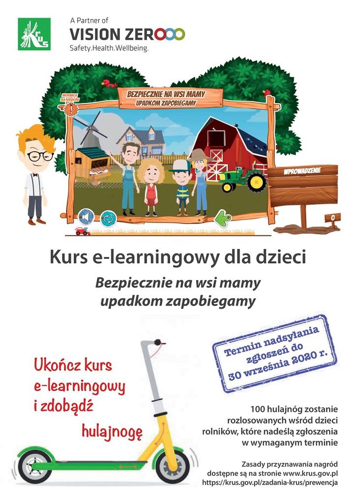 Plakat kursu e-lerning-1.jpeg