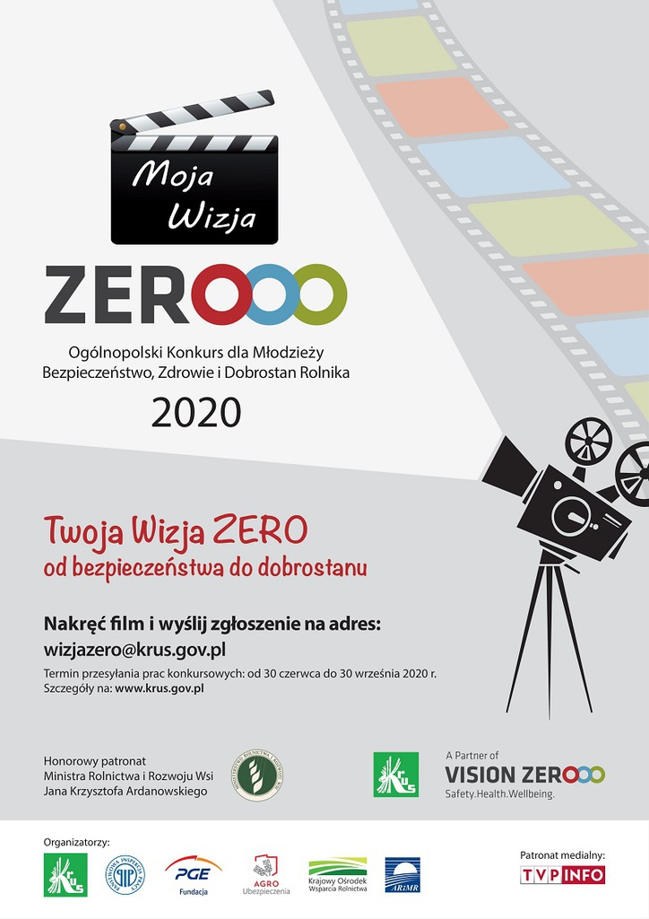 Plakat Vision Zero-1.jpeg