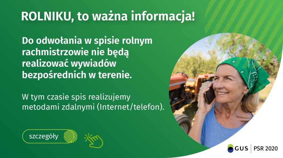 komunikat_wazna_informacja.jpeg