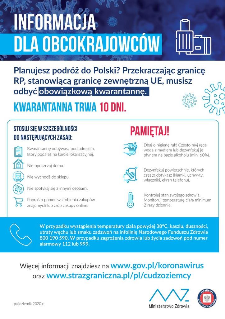 7. Plakat_informacja dla obcokrajowców.jpeg