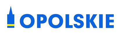 opolskie_img.png