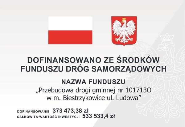 tablica_fundusz_celowy_ludowa_biestrzykowice1.jpeg