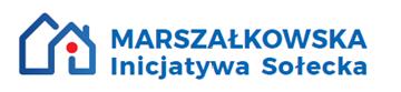 marszałkowska inicjatywa sołecka.png