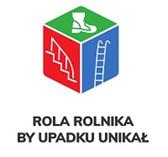 2rola_rolnika_by_upadku_unikal.png