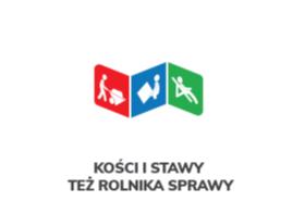 5kosci_i_stawy_tez_rolnika_sprawy.png