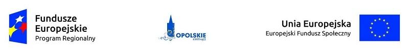 fundusze_opolskie_UE_EUROPEJ_Fundusz_społeczny.jpeg
