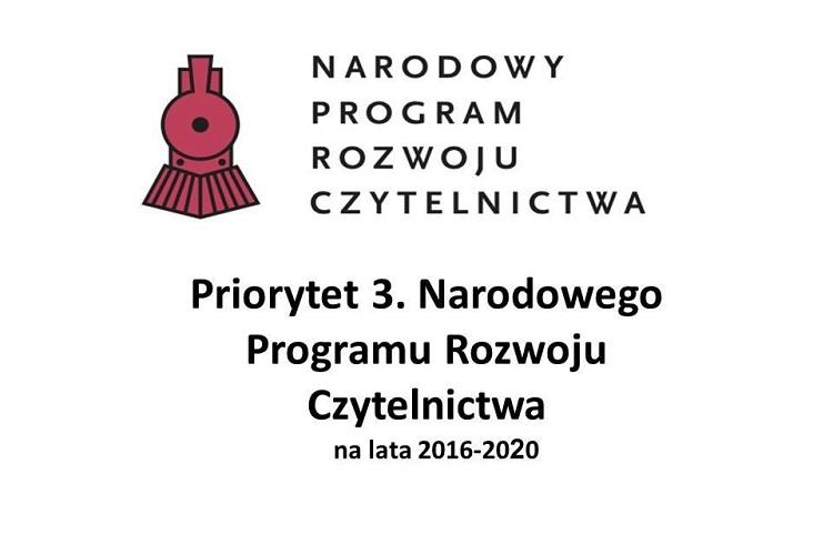 narodowy_program_rozwoju_czytelnictwa.jpeg