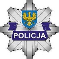 logo_policja.jpeg