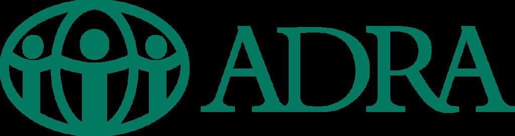 ADRA_logo.png