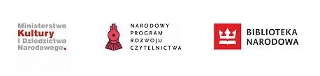 narodowy_prog_rozw_czytelnictwa.png