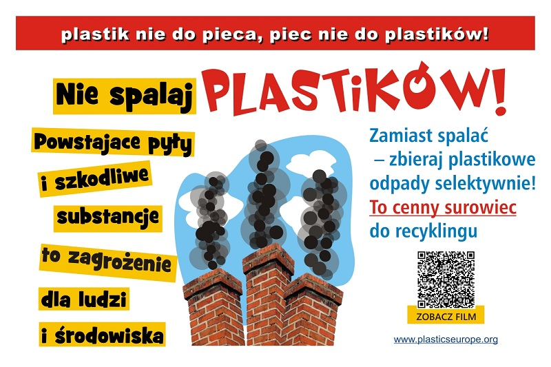 plakat na www_Plastik nie do pieca-1.jpeg