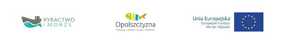 loga_rybactwo_opolszczyzna_Unia_europejska.png