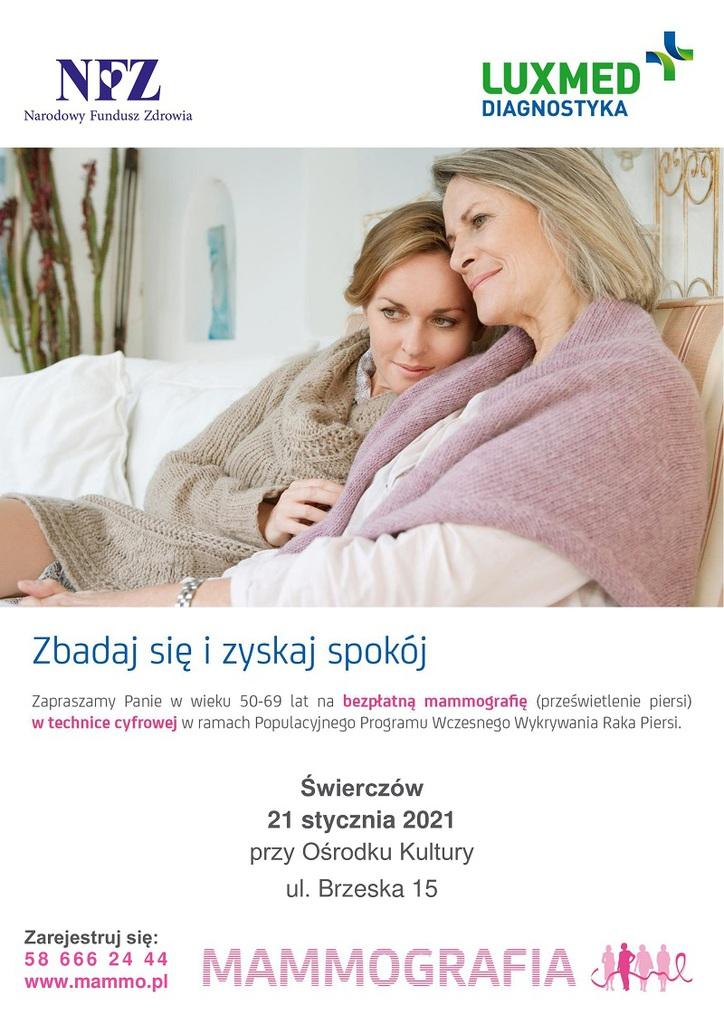 Świerczów-mammografia 2021.jpeg