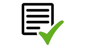 ankieta_partnerstwo_307.png
