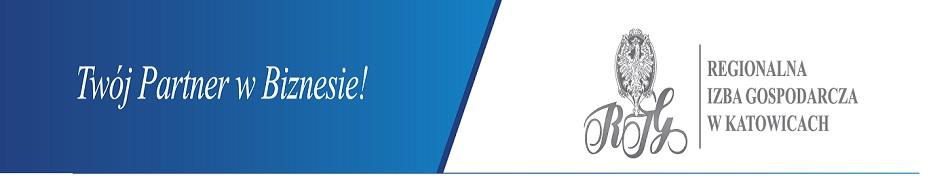 bezpłatne_konsultacje_dla_przedsiebiorcow_izba_gosp_katowice_2021.jpeg