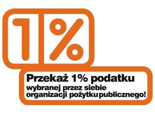 podatek1%.jpeg