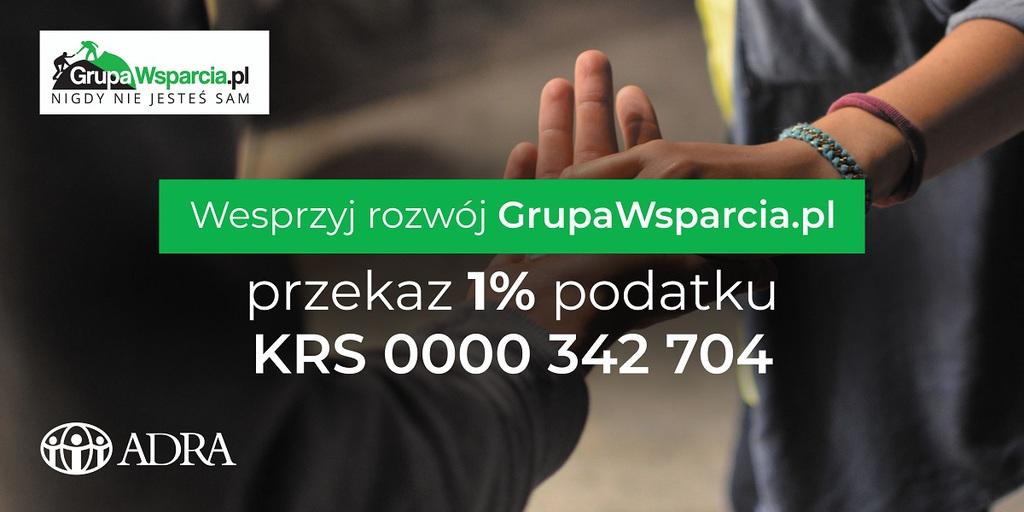 202101 Grupa Wsparcia banerek 2x1 v2 (4).jpeg