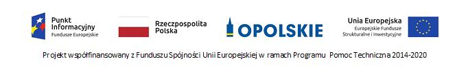 logo UE opolskie.png