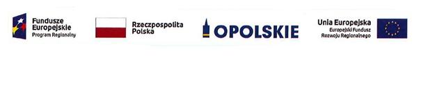 logo bez ramki.png