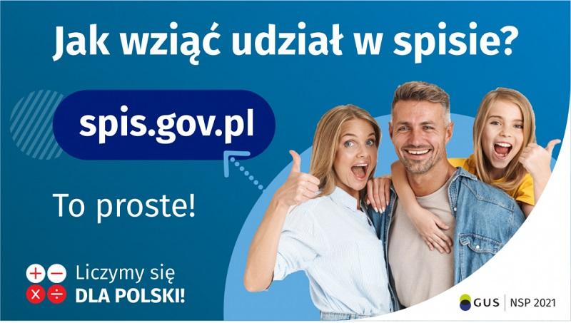 Jak-wziac-udzial-w-NSP-1024x581.jpeg