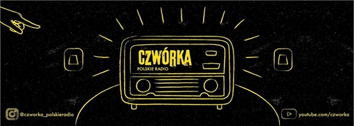 czworka_polkie_radio.jpeg