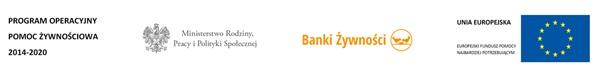 program_pomoc_zywnosciowa2021.jpeg
