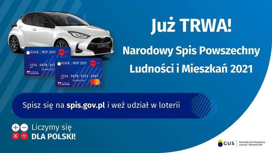nsp_2021_loteria.jpeg