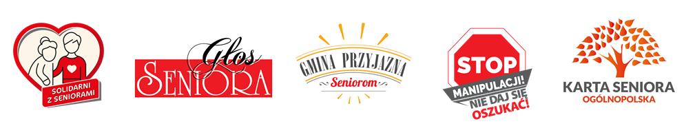 solidarni_z_seniorami.png