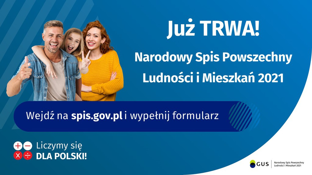 spis_2021_NSP_trwa.jpeg