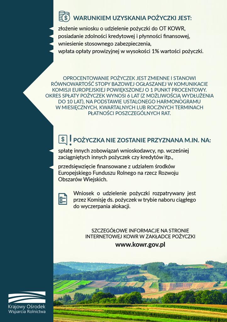 kowr_pozyczka_ulotka_2.jpeg