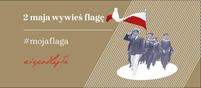 flaga_sociale-niepodlegla.png