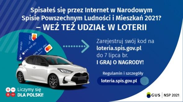 loteria NSP 2021.jpeg