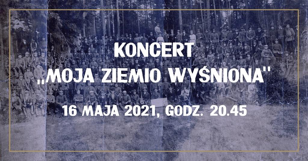 koncert_moja_ziemio_Wysniona.jpeg