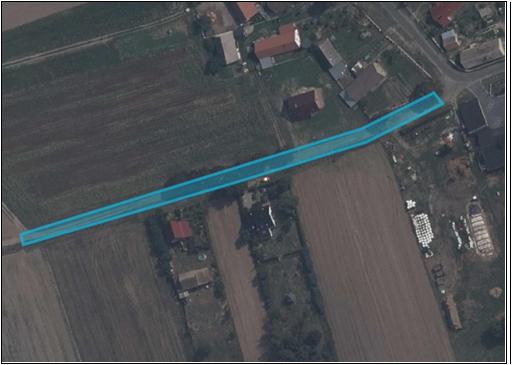 mapa Grodziec.png