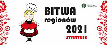 bitwaregionow.png