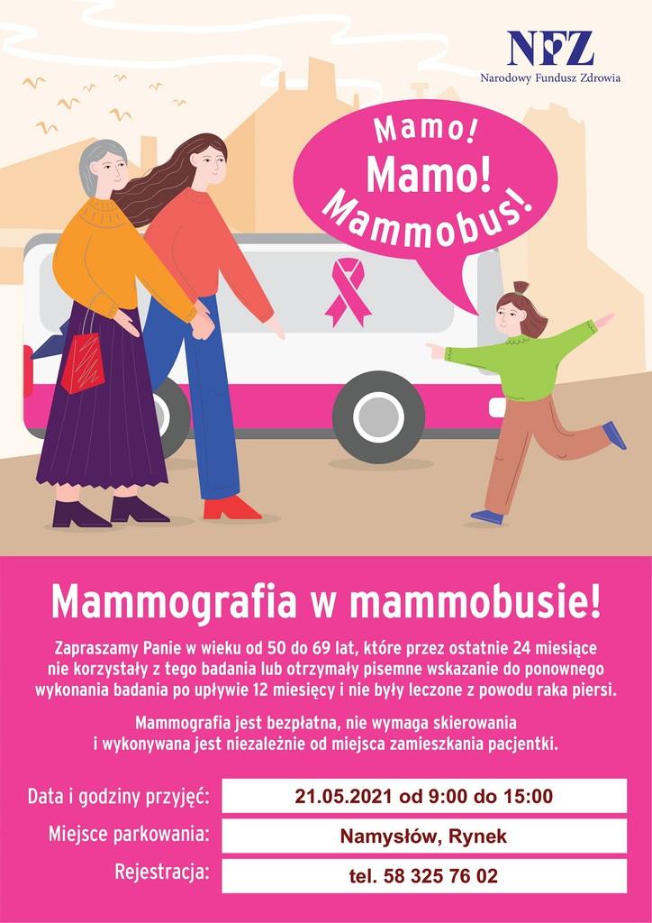 NAMYSŁÓW MAMMOBUS_PLAKAT-1.jpeg