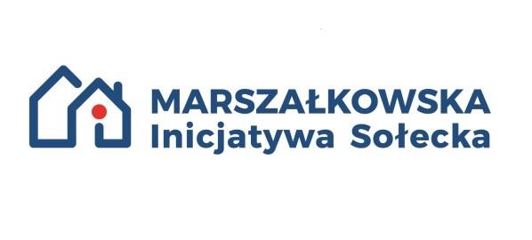 marszałkowska_inicjatywa_solecka.jpeg