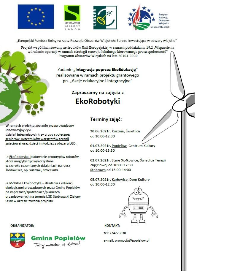 Plakat EkoRobotyka zaakceptowany przez LGD 29.06.2021.jpeg