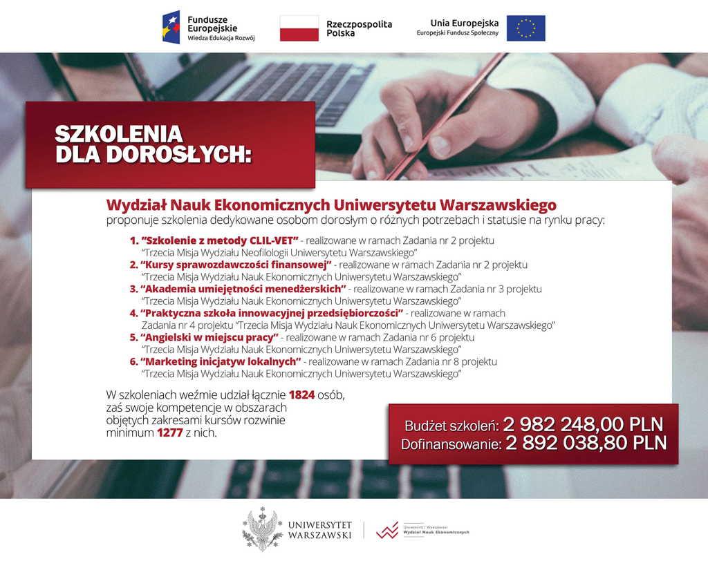 szkolenia_UW_2021-1.jpeg