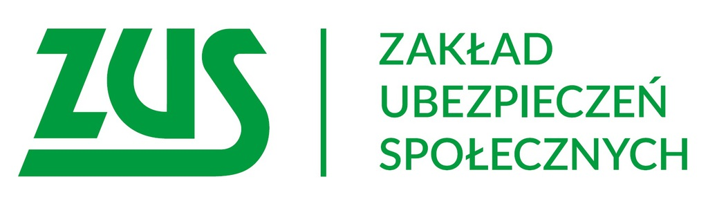 logo_ZUS_zielone.jpeg