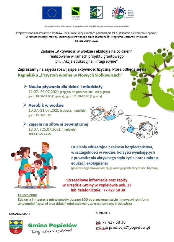 Plakat_Aktywność w wodzie.jpeg