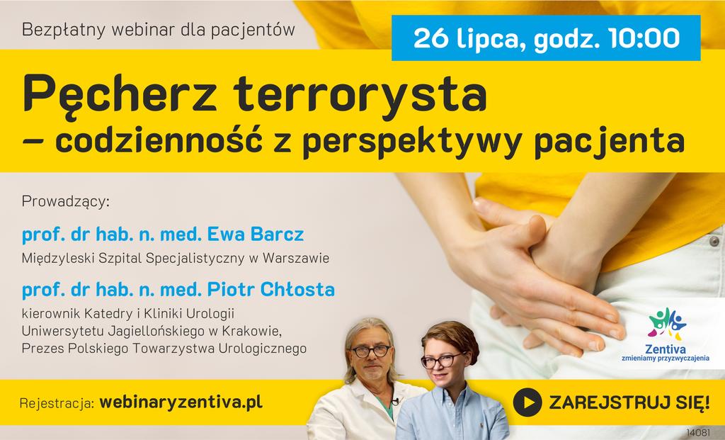Pęcherz terrorysta_webinar_26072021.png