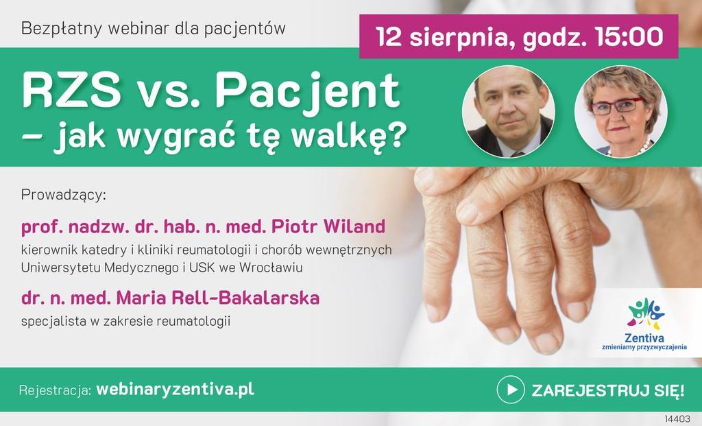 RZSvsPacjent_webinar_12082021.jpeg